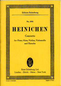 Heinichen_sco_2