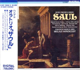 Saul_cd