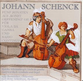 Schenckcd01
