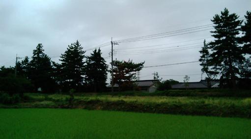 Ishida_tutumi01_2