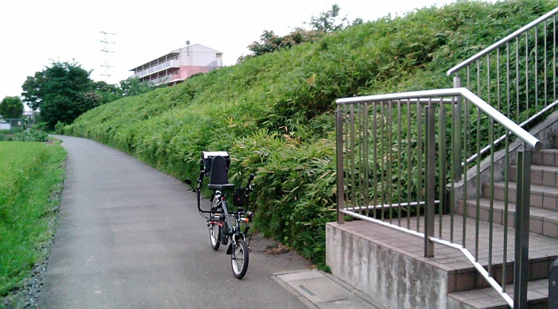 Ishida_tutumi04
