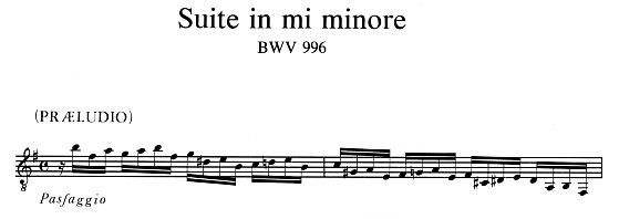 Bwv996_z