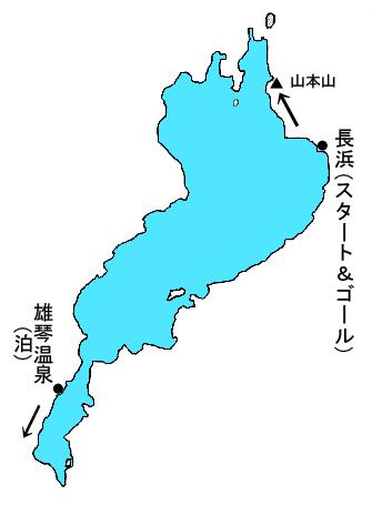 Ibiwakomap01