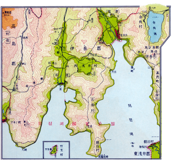 North_biwa_oldmap